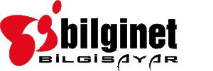 Bilginet Bilgisayar / Gebze ETA Bayi Logo